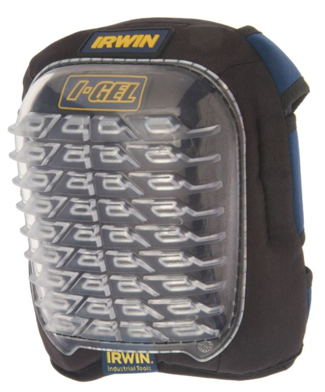 Franklin Tools Irwin Kneepads - I-GEL A03830