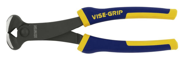 Franklin Tools Irwin Vice Grip End Cutter Pliers A05517