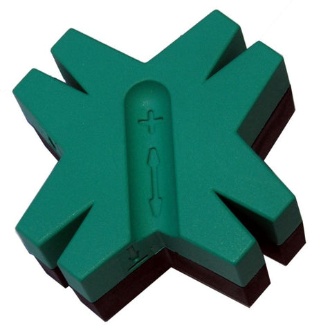 Franklin Tools WERA Star Magnetiser A38098