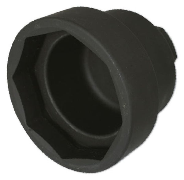 Franklin Tools Hub Socket 80mm 8-side Scania AF880