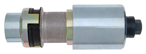 Franklin Tools Rear Axle Bush Tool - Audi A4 AFT86