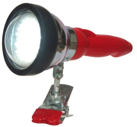 Franklin Tools Bedson 48 LED Work Light AL48