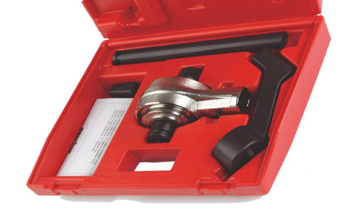 Franklin Tools Norbar Torque Multiplier 1300Nm 5:1 ANHT3