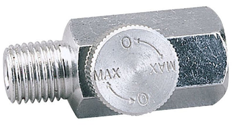 Franklin Tools PCL Mini Speed Regulator APA91