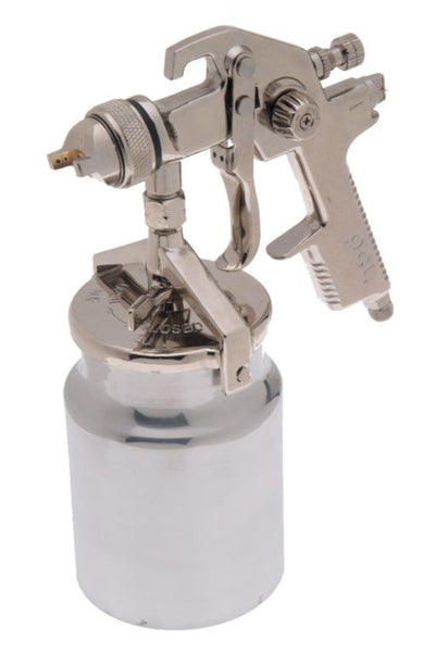 Franklin Tools PCL Premium Spray Gun - Suction ASG01P