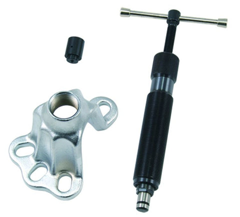 Franklin Tools Hydraulic Hub Puller - 10T AT9790