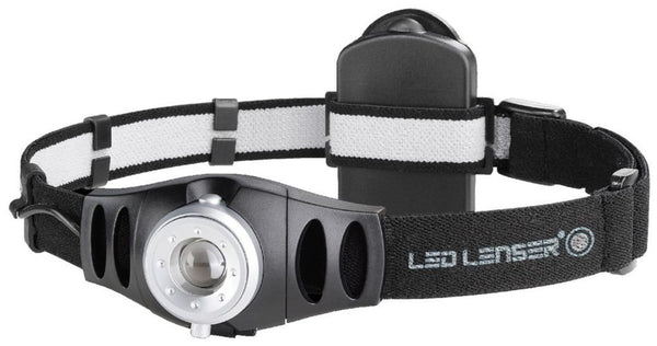 Franklin Tools LED Lenser H5 Light       3 AAA B7495