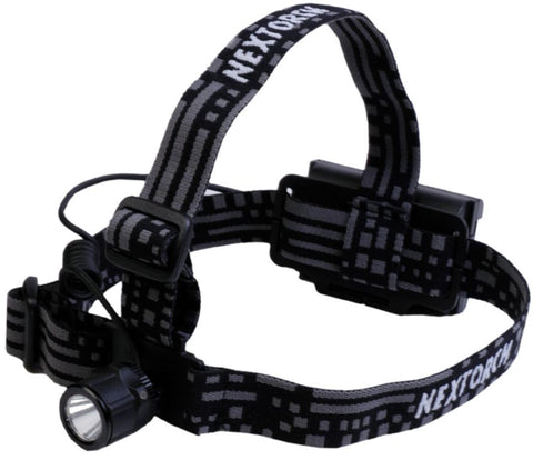 Franklin Tools My-Torch Viker Star Headtorch BMTVIK