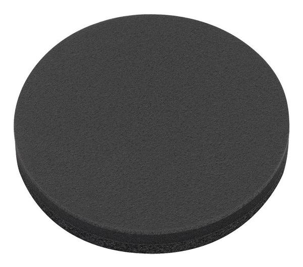 Sealey 150mm Backing Pad for ER150P ER150P.BP