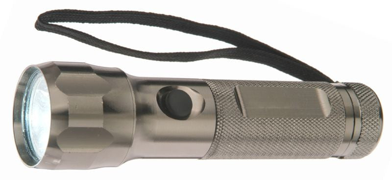 Franklin Tools 1W LED Torch (3 AAA size) FLW1