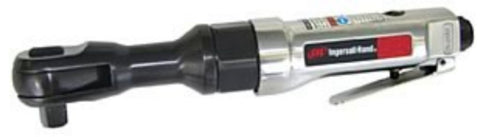 "Franklin Tools IR 170 Impact Ratchet 1/2"" J170"