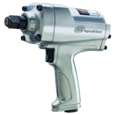 "Franklin Tools IR 259 Impact Wrench 3/4"" J259"