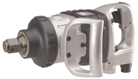 "Franklin Tools IR 285B Impact Wrench 1"" J285B"