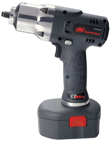 "Franklin Tools IR W1502L Li-Ion Impact Wrench 3/8"" JW1502"
