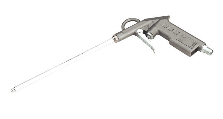 Sealey Air Blow Gun 200mm Lance SA919