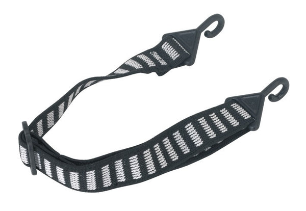 Sealey Chin Strap for SSP17, SSP17W & SSP17Y Safety Helmets SSP17CS