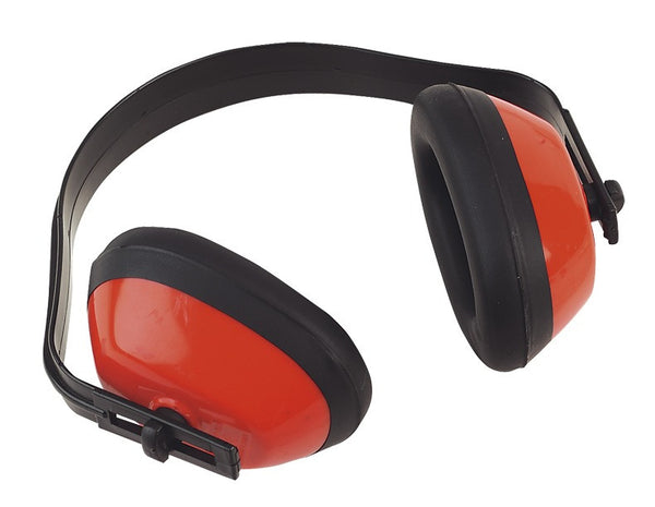 Sealey Ear Defenders SSP18