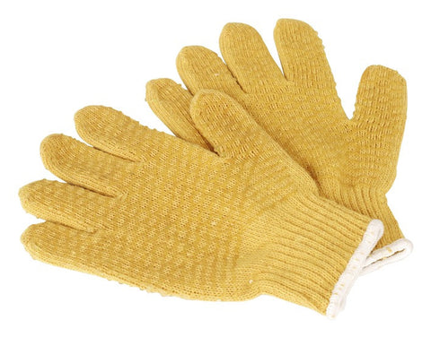 Sealey Anti-Slip Handling Gloves Pair SSP33
