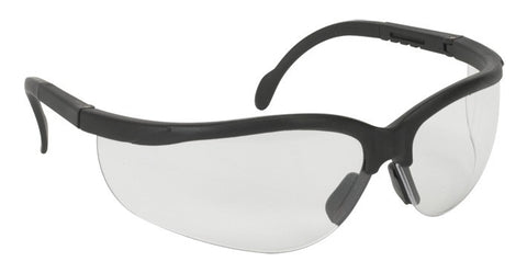 Sealey Adjustable Safety Spectacles SSP44