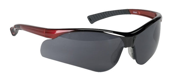 Sealey Anti-Glare Safety Spectacles SSP45