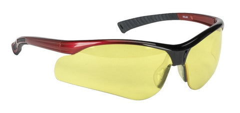 Sealey Light Enhancing Safety Spectacles SSP46