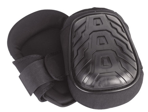 Sealey Gel Knee Pads Heavy-Duty - Pair SSP47