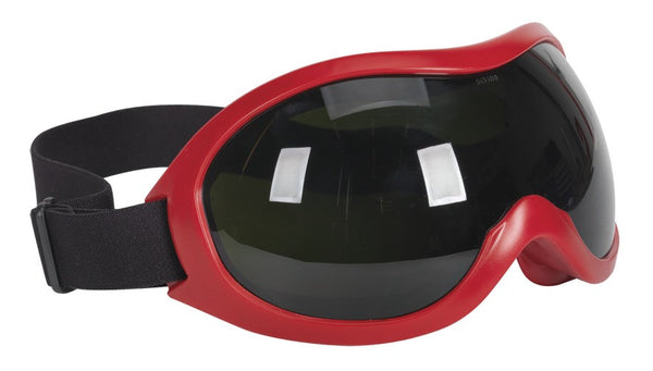 Sealey Deluxe Gas Welding Goggles SSP5D