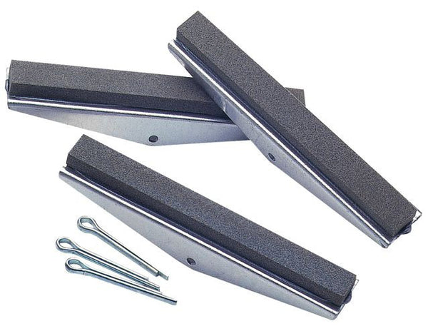 Franklin Tools 3 Replacement Stones (TA140) TA143
