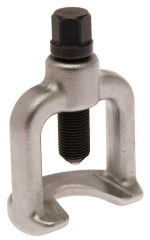 Franklin Tools Ball Joint Separator (45mm Adj) 23mm TA335