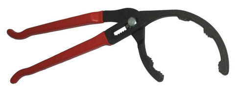 "Franklin Tools Oil Filter Plier 20"" 95-178mm TA376"