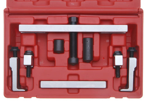 Franklin Tools Engine Pulley Puller Set TA406