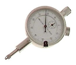 Franklin Tools DTI Gauge .01-8mm Travel TA453