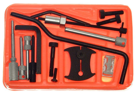 Franklin Tools Engine Timing Set - ROVER TA480