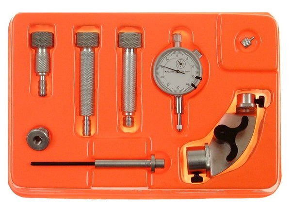 Franklin Tools 7 pce Diesel Pump Timing Set TA700