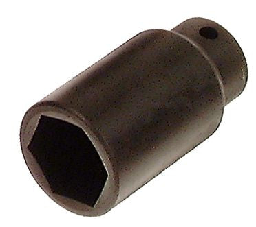 "Franklin Tools 30mm Deep Impact Socket 1/2""dr TA721"