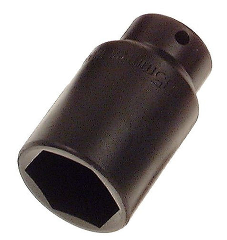 "Franklin Tools 35mm Deep Impact Socket 1/2"" TA735"