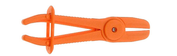 Franklin Tools Flexible Line Clamp - Medium TA768