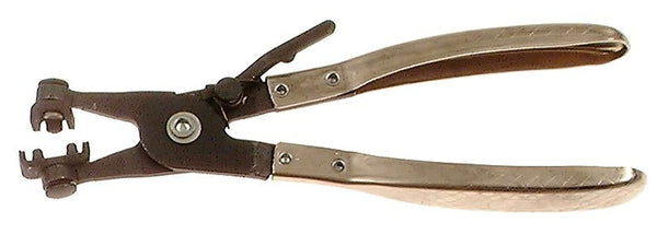 Franklin Tools Hose Clip Plier - Band Type TA775