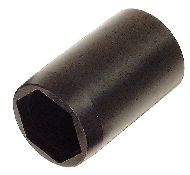"Franklin Tools 52mm Hub Nut Socket 1/2"" dr TA952"