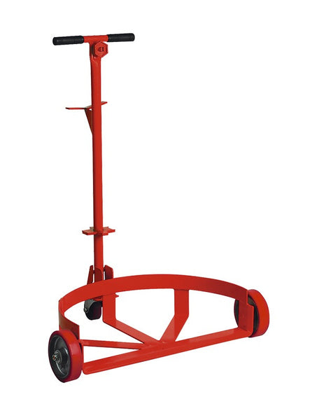 Sealey Drum & Barrel Trolley TP13