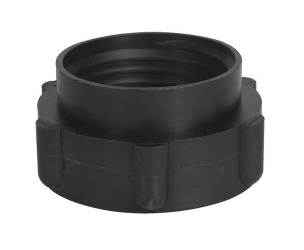 Sealey Drum Adaptor 51mm DIN 46 TPA10