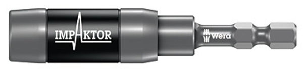 Franklin Tools WERA Impaktor Bit Holder V73990