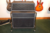 '64 AC 30 Sup Rev Twinn Pack