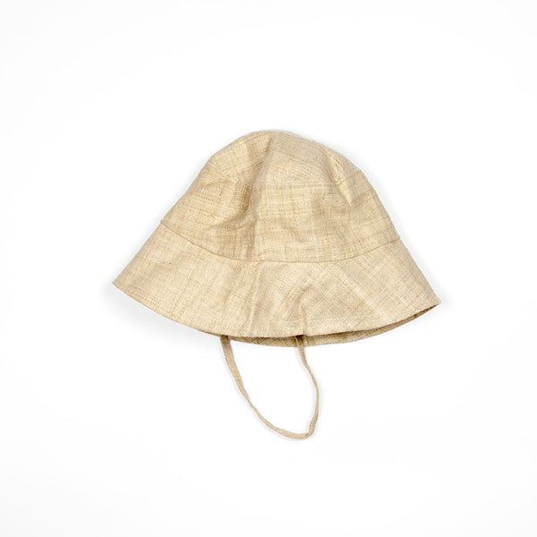 Vali bucket hat by Ina Swim