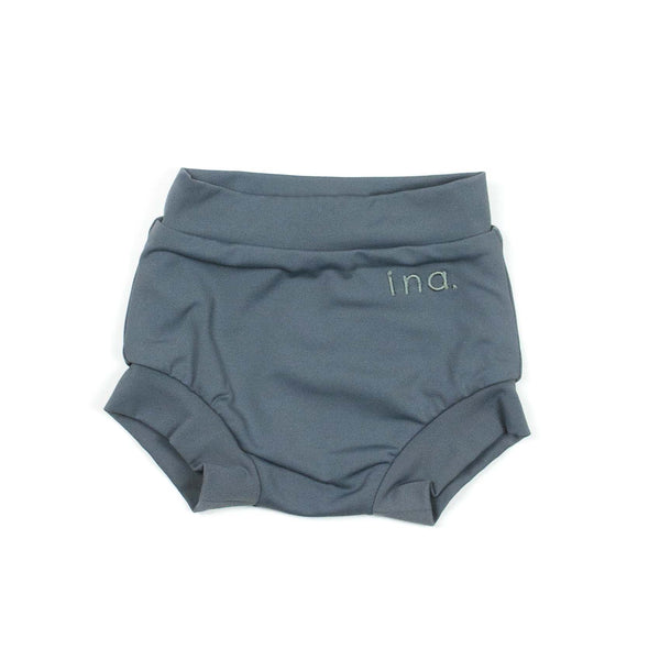 Lumi Short Swim Nappy