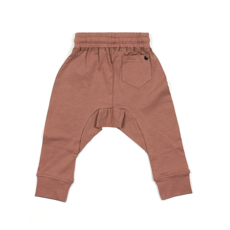 Susukoshi Baby Joggers back in coral