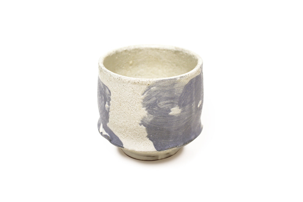 Ocean & Sky Collection Cup