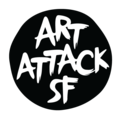 Art Attack SF