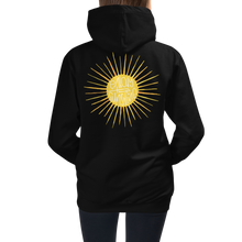 Load image into Gallery viewer, Sunshine Kids Hoodie