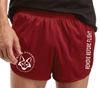 REMOVE BEFORE FLIGHT Rogue Dynamics Ranger PantieS